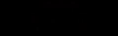 Beaumont Property Logo 0