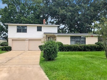 5137 S Pines Dr 3 Beds House for Rent Photo Gallery 1