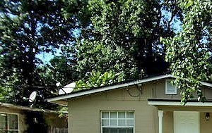 3519 College St 3 Beds House for Rent Photo Gallery 1