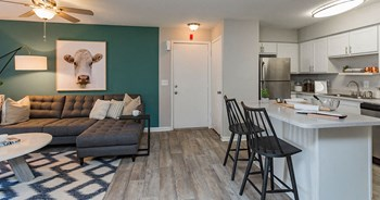 1157 Road Studio-3 Beds Apartment for Rent Photo Gallery 1