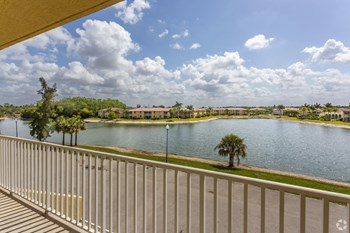Cobblestone On the Lakes, Building 1 1-3 Beds Apartment for Rent Photo Gallery 1