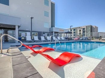 40 North Orem Blvd 1-2 Beds Apartment for Rent Photo Gallery 1