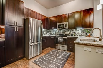 213 West Civic Center Drive  1-3 Beds Apartment for Rent Photo Gallery 1