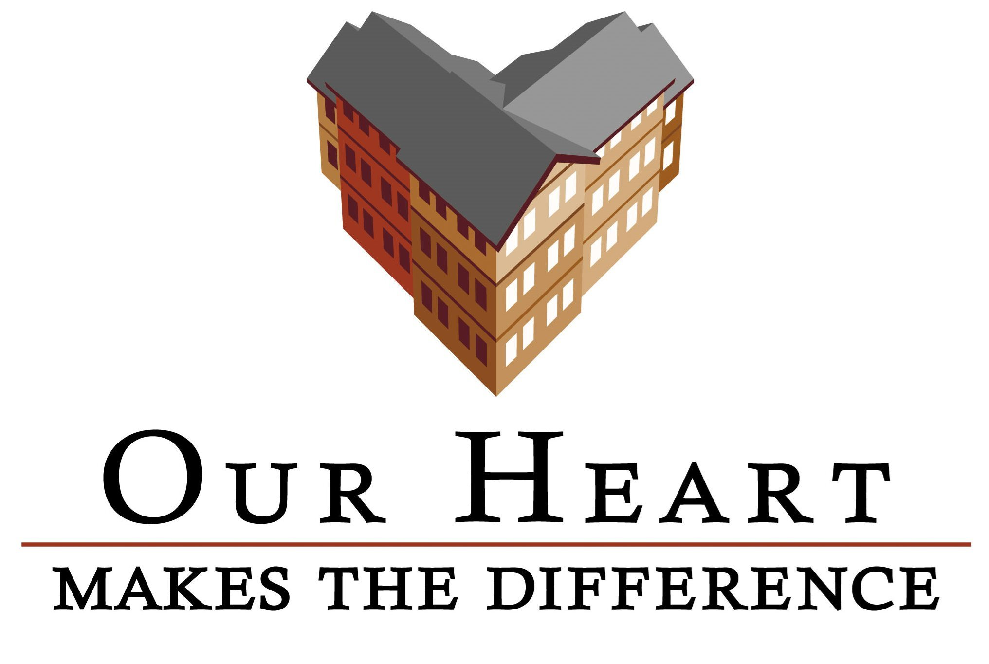 Spokane, WA Ashton Apartments logo