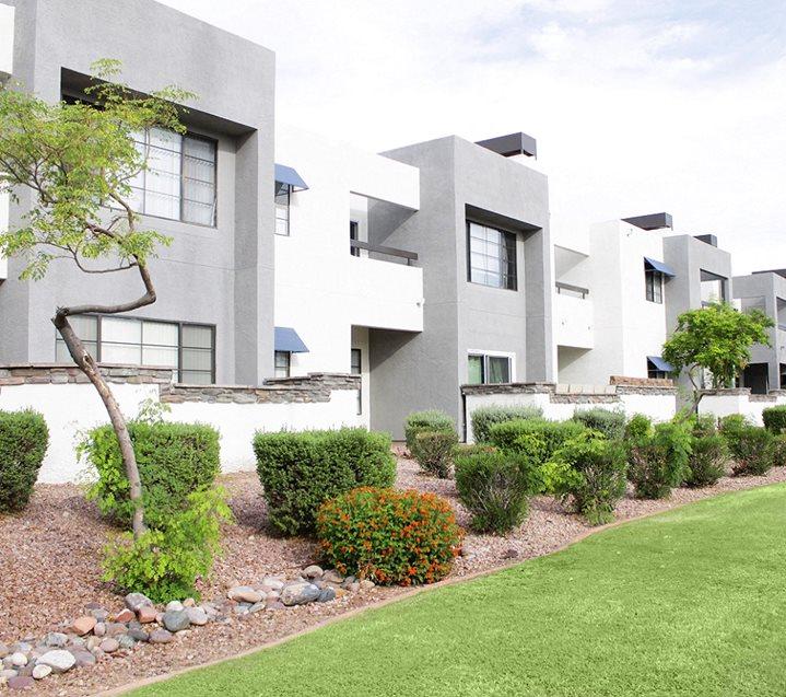 Photos And Video Of Vaseo In Phoenix, AZ