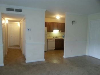 4800 Ortega Farms Blvd 1-3 Beds Apartment for Rent Photo Gallery 1