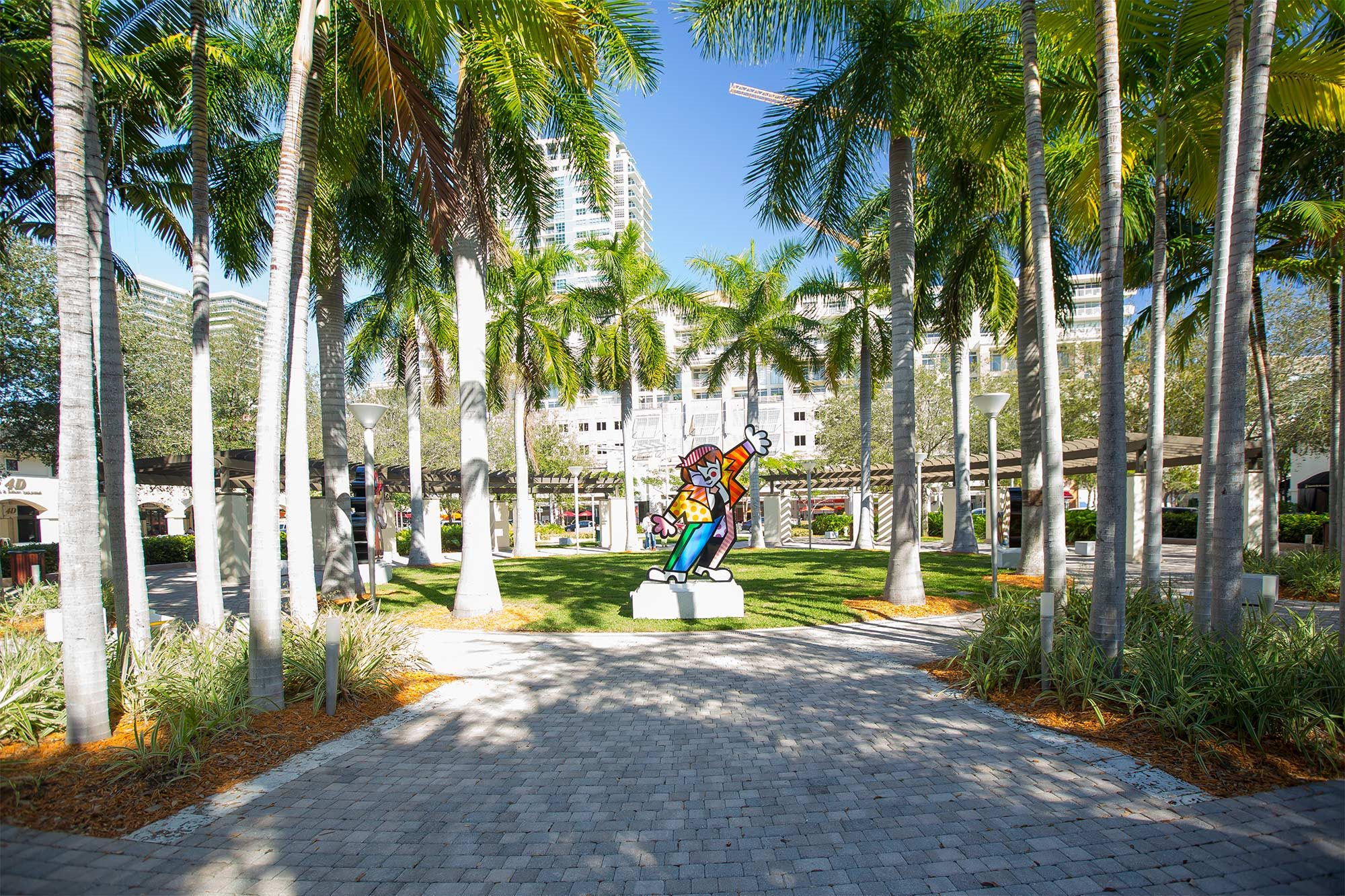 Miami photogallery 33