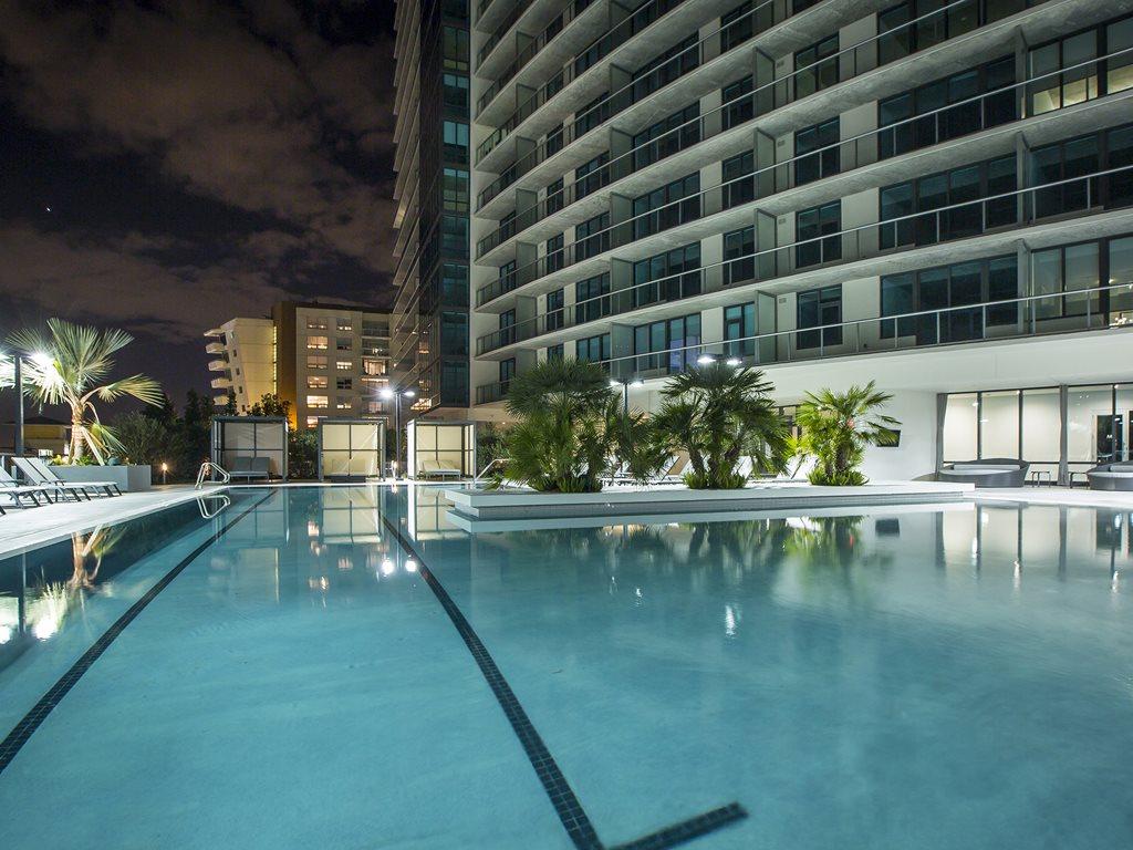 Miami photogallery 3