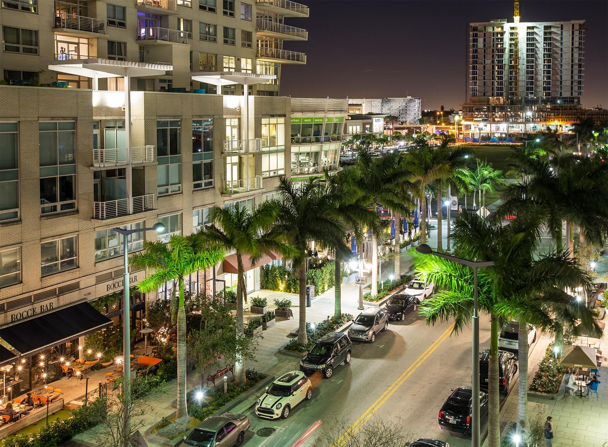 Miami photogallery 37