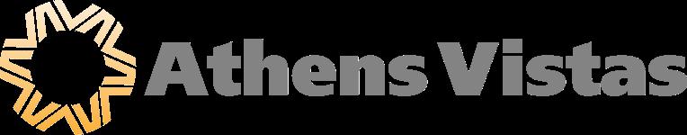 Los Angeles Property Logo 8
