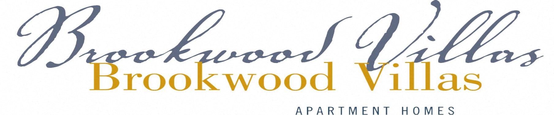 Corona Property Logo 22