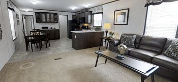 Highland Ranch Estates Studio-3 Beds Apartment for Rent Photo Gallery 1