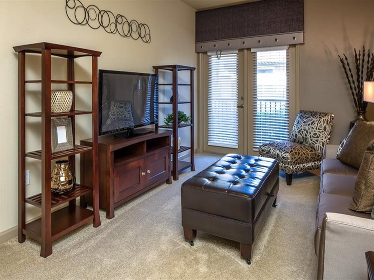 Luxury Apartments at Verano Apartments, Kissimmee