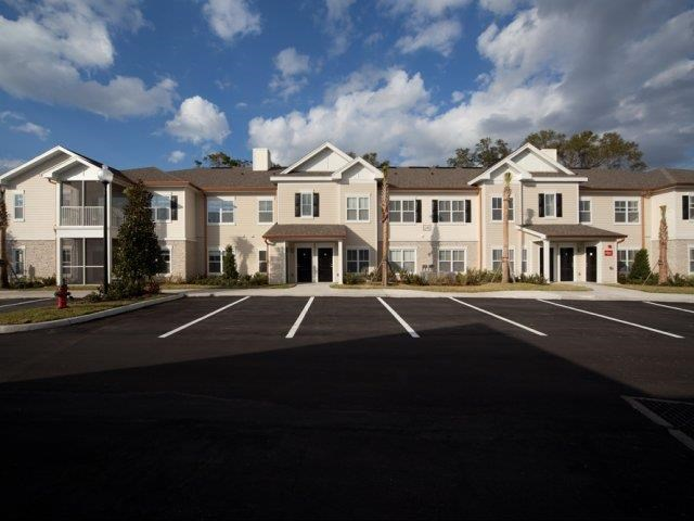 Convenient Mid-Rise Living at Altis at Grand Cypress, Florida, 33549