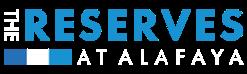 Alafaya Property Logo 33