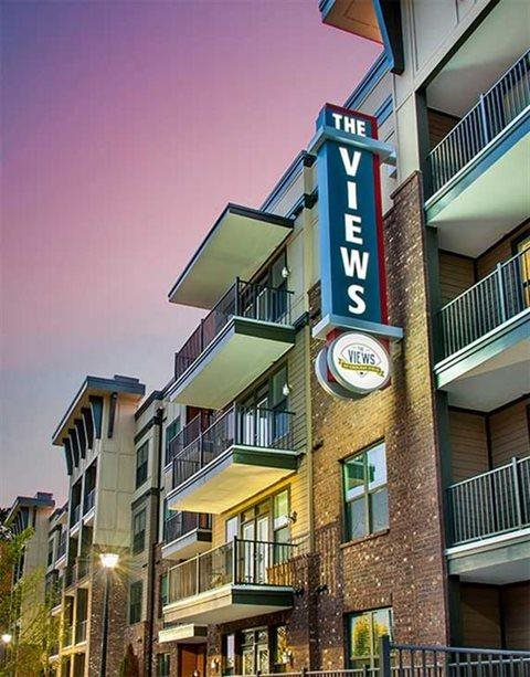 Lawrenceville Apartments for Rent | The Views at Coolray