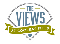 The Views at Coolray Field, Lawrenceville, 30043