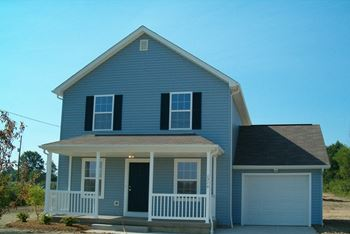247 East Main Street Ofc 4 Beds House for Rent Photo Gallery 1