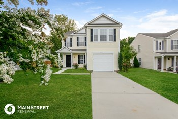 4470 Kellybrook Dr 3 Beds House for Rent Photo Gallery 1