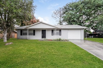 301 Cricket Hollow Ln 3 Beds House for Rent Photo Gallery 1