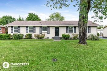 214 Southburn Dr 3 Beds House for Rent Photo Gallery 1