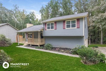 255 Bakers Bridge Circle 3 Beds House for Rent Photo Gallery 1