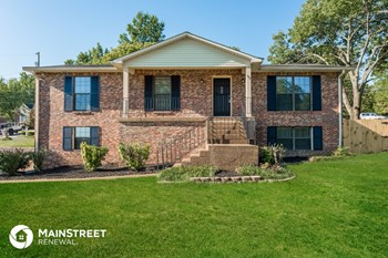 100 Red Maple Ct 3 Beds House for Rent Photo Gallery 1