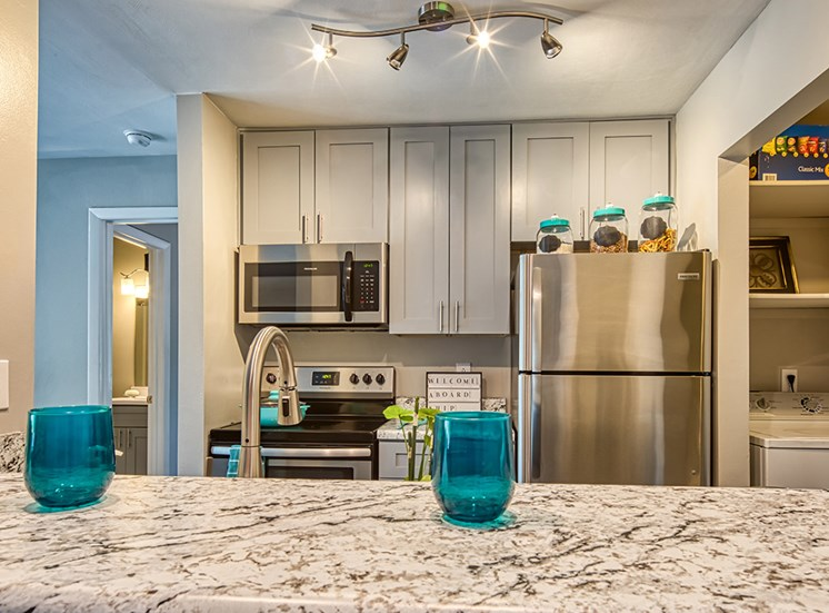 Kitchen_Compass_At_City_Center_in Newport News