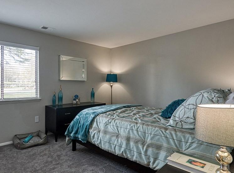 Model_Master_Bedroom