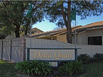 1919 Quail Lakes Dr. 1-2 Beds Apartment for Rent Photo Gallery 1