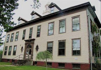 Apartments For Rent In Uxbridge Massachusetts