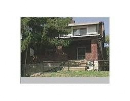 55 Scout Avenue 1 Bed House for Rent Photo Gallery 1