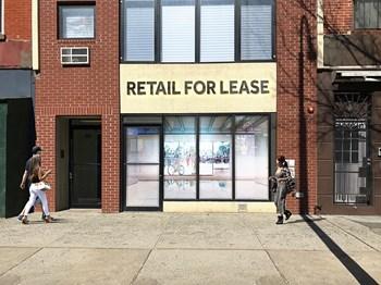 489 Atlantic Avenue Studio Apartment for Rent Photo Gallery 1