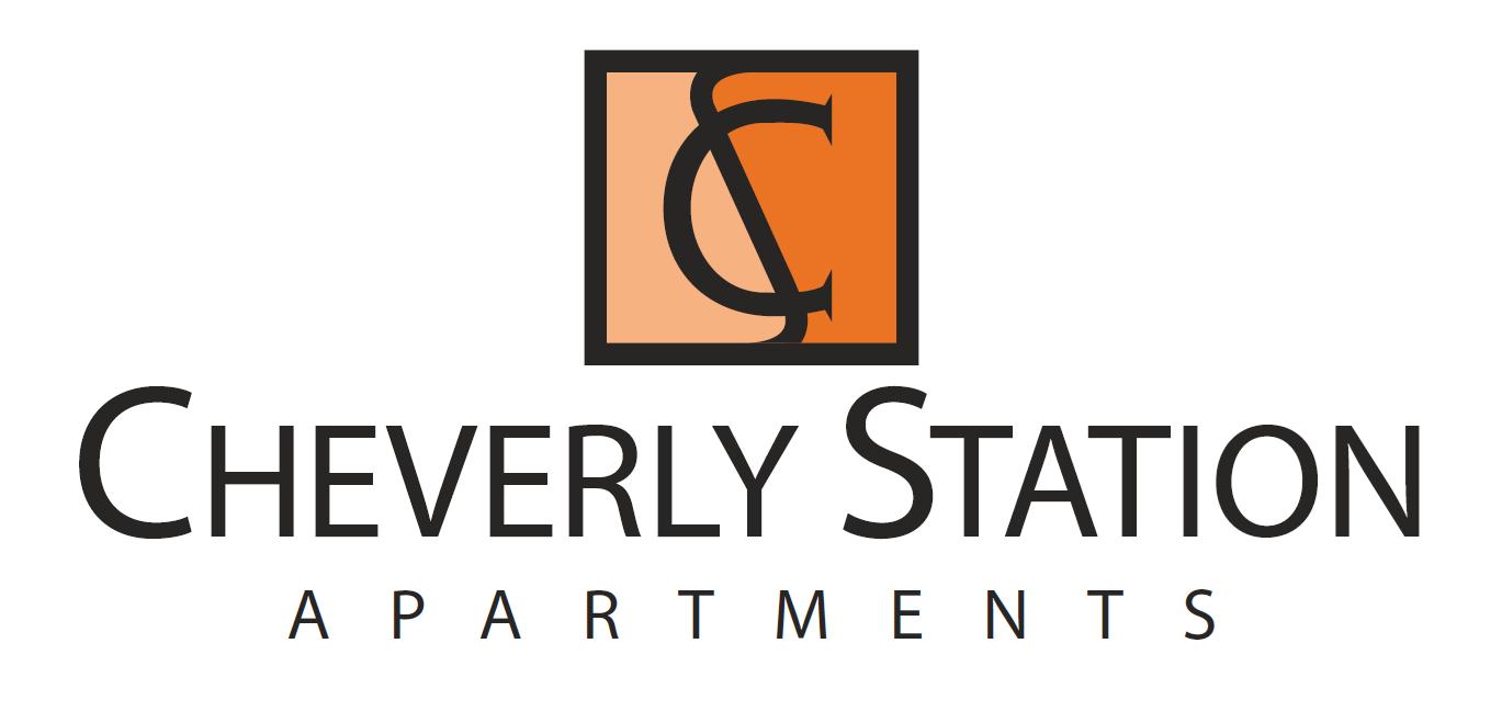Hyattsville Property Logo 20