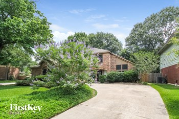 4434 ECHO FALLS DRIVE 4 Beds House for Rent Photo Gallery 1