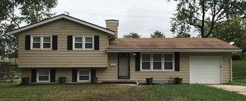 6501 N Indiana Ave 4 Beds House for Rent Photo Gallery 1