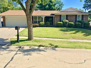 14626 Logis Ln 3 Beds House for Rent Photo Gallery 1