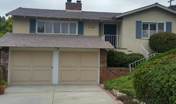2540 Via Rivera 4 Beds House for Rent Photo Gallery 1