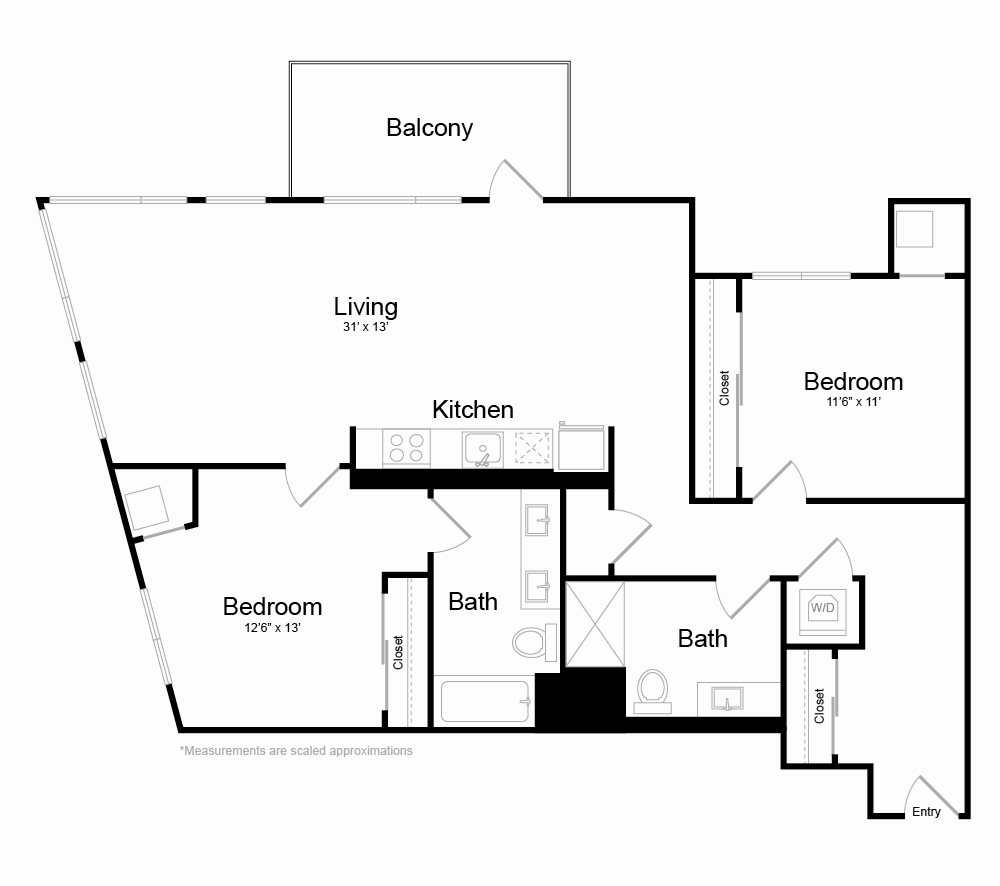 Studio 1 2 bedroom apartments in vancouver wa rediviva - 2 bedroom apartments in vancouver wa ...