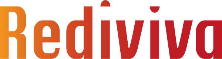 Vancouver Property Logo 4
