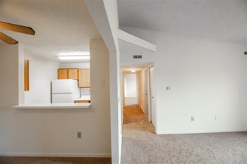 5836 Hunnewell Dr 1-3 Beds Apartment for Rent Photo Gallery 1
