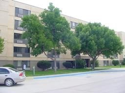 423 Boyd Avenue 1-2 Beds Apartment for Rent Photo Gallery 1