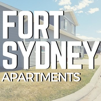 Fort Sidney Apartments 2-3 Beds Apartment for Rent Photo Gallery 1