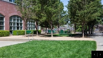 101 2nd Street, Suite 130 Studio-3 Beds Apartment for Rent Photo Gallery 1