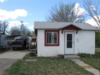 1315 5Th Street 2 Beds House for Rent Photo Gallery 1