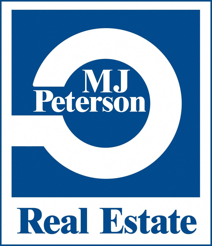 Amherst Property Logo 9