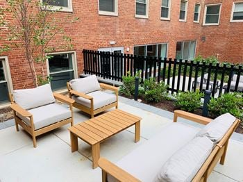 1919 3rd Street, NW Studio-2 Beds Apartment for Rent Photo Gallery 1