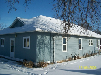 414 I Street 3 Beds House for Rent Photo Gallery 1