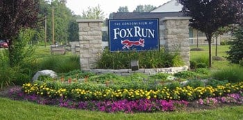 600 Fox Run Circle South 1-2 Beds Apartment for Rent Photo Gallery 1