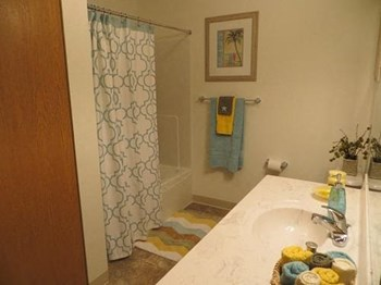 15503 River Birch Court 1-2 Beds Apartment for Rent Photo Gallery 1